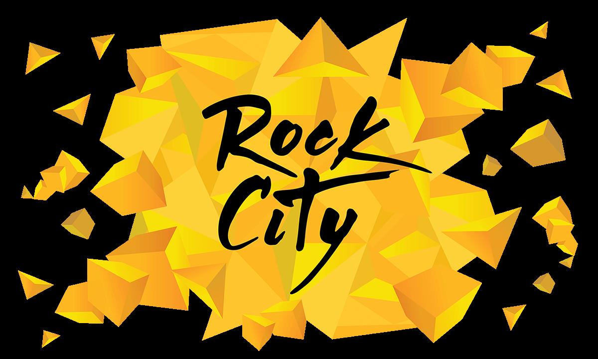 רוק סיטי
